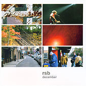 December by Robbie Seay Band
