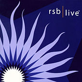 Robbie Seay Band Live by Robbie Seay Band