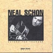 Beyond The Thunder von Neal Schon