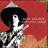 Mille excuses Milady by Jean Leloup