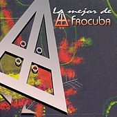 Lo Mejor de Afrocuba by Afrocuba