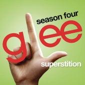 Superstition (Glee Cast Version) by Glee Cast