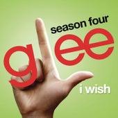 I Wish (Glee Cast Version) by Glee Cast