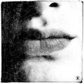 American Heart feat. Boy George EP von Various Artists