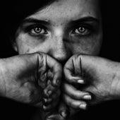 Morte(s) Nee(s) by Celeste
