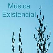 Música Existencial de Esencia
