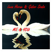 Me & You by Gabor Szabo