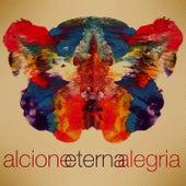 Eterna Alegria von Alcione