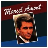 Marcel Amont de Marcel Amont