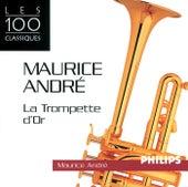 La Trompette D'or de Maurice André