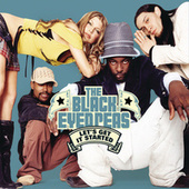 Let's Get It Started de Black Eyed Peas