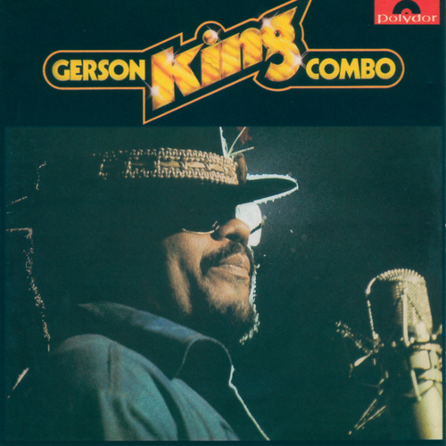 Gerson King Combo by Gerson King Combo