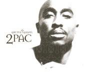Ghetto Gospel von 2Pac