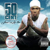 Just A Lil Bit by 50 Cent
