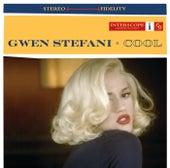 Cool von Gwen Stefani