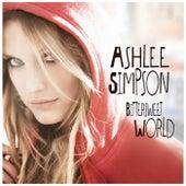Bittersweet World (ALT BP Version) by Ashlee Simpson