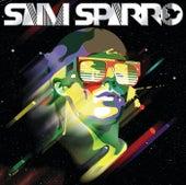 Sam Sparro (International E-Album) de Sam Sparro