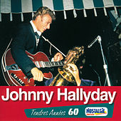 Tendres Annees 60 by Johnny Hallyday