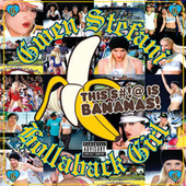 Hollaback Girl von Gwen Stefani