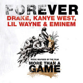 Forever (International Version) von Drake