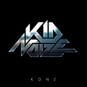 Kdnz de Kid Noize