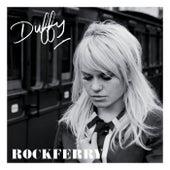 Rockferry de Duffy