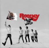 Calling The World von Rooney