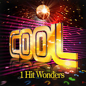 Cool - One Hit Wonders de Various Artists
