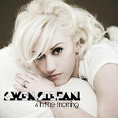 4 In The Morning de Gwen Stefani
