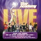 Le Live de Star Academy 2