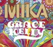 Grace Kelly (Linus Loves Full Vocal Remix) de Mika