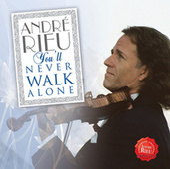 You'll Never Walk Alone de André Rieu