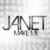 Make Me de Janet Jackson