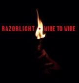 Wire To Wire by Razorlight