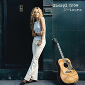 Detours by Sheryl Crow