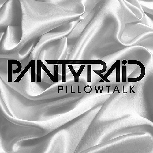 PillowTalk by Panty Raid