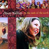 To the ends of the earth by Amy Nobles