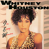 I'm Every Woman/Who Do You Love by Whitney Houston