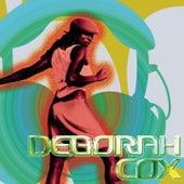 Dance Vault Mixes - Play Your Part by Deborah Cox