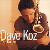 The Dance de Dave Koz