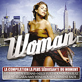 Woman de Various Artists