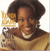 Save The World de Yolanda Adams