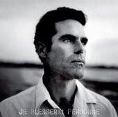 Je Blesserai Personne by PierPoljak