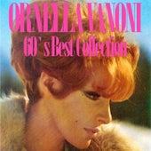 Ornella Vanoni (60's Best Collection) von Ornella Vanoni