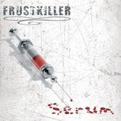 Serum by Frustkiller