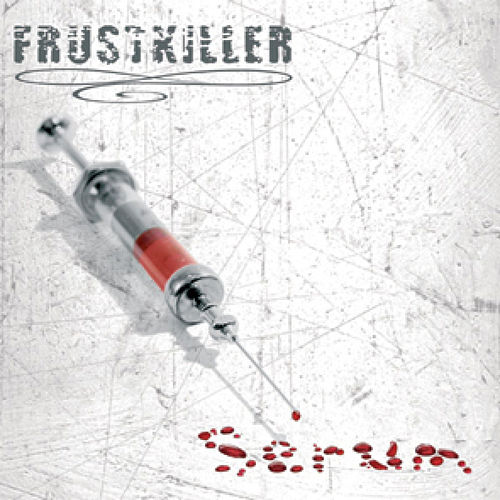 Serum by Frustkiller