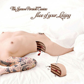Slice Of Your Loving by Jancee Pornick Casino