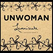 Lemniscate by Unwoman