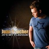 Jy's My Flavour von Juan Boucher