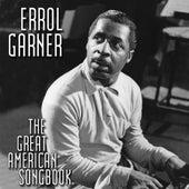 The Great American Song Book by Erroll Garner